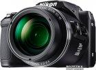 Фотоаппарат Nikon Coolpix L840 Black (VNA770E1) Официальная гарантия! - изображение 3