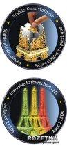 3D Пазл-ночник Ravensburger Ночная Эйфелева башня (12579) - изображение 3