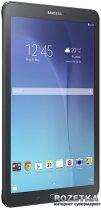 "Планшет Samsung Galaxy Tab E 9.6"" 3G Black (SM-T561NZKASEK) - изображение 2"