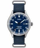 Мужские часы TIMEX Tx2p64500 - изображение 1