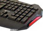 Клавиатура проводная Gemix W-210 USB - изображение 4