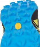 Кроссовки The North Face T0CCN7 43 (10) 28 см (888654863529) - изображение 6