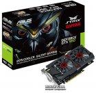 Asus PCI-Ex GeForce GTX 950 Strix 2048MB GDDR5 (128bit) (1140/6610) (2 x DVI, HDMI, DisplayPort) (STRIX-GTX950-DC2OC-2GD5-GAMING) - изображение 5