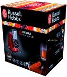 Ломтерезка RUSSELL HOBBS 22280-56 Desire Slice & Go - изображение 3