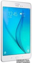 Планшет Samsung Galaxy Tab A 8.0 16GB LTE White (SM-T355NZWASEK) - изображение 3