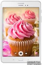 Планшет Samsung Galaxy Tab A 8.0 16GB LTE White (SM-T355NZWASEK) - изображение 7