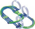 Игровой набор Wave Racers Двойные виражи (YW211034-6) - изображение 1