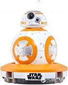 Роботизированный шар Sphero BB-8 (R001ROW) - изображение 1