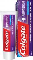 Зубная паста Colgate Максимальная защита от кариеса Нейтрализатор сахарных кислот 75 мл (8693495044554) - изображение 3