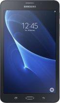 "Планшет Samsung Galaxy Tab A 7.0"" LTE Black (SM-T285NZKASEK) - изображение 1"