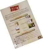 Настільна гра Hobby World Бенг! (4620011811769) - зображення 4