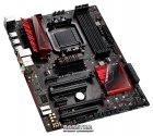 Материнская плата Asus 970 Pro Gaming/Aura (sAM3+, AMD 970/SB950, PCI-Ex16) - изображение 4
