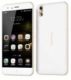 Мобильный телефон Ulefone Paris 16GB Metal Golden - изображение 6