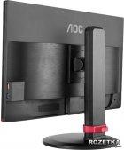 """Монітор 24"""" AOC G2460PF - зображення 7"""