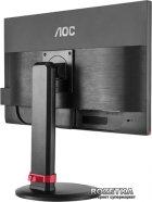 """Монітор 24"""" AOC G2460PF - зображення 6"""