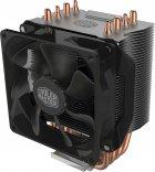 Кулер Cooler Master Hyper H412R (RR-H412-20PK-R2) - зображення 1