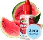 Рідина для електронних сигарет Yasumi Watermelon Kobe 0 мг 30 мл Кавун (YA-WK-0) (4927718) - зображення 1