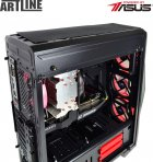 ARTLINE Gaming X78 v10 (X78v10) - изображение 10
