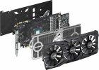 Asus PCI-Ex GeForce GTX 1080 ROG Strix 8GB GDDR5X (256bit) (1759/10000) (DVI, 2 x HDMI, 2 x DisplayPort) (STRIX-GTX1080-O8G-GAMING) - изображение 9