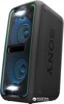Sony GTK-XB7 Black (GTKXB7B.RU1) - зображення 1