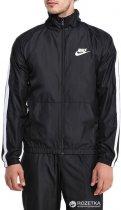 Спортивный костюм Nike M Nsw Trk Suit Wvn Season 832846-010 2XL - изображение 3