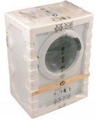 Стиральная машина узкая CANDY CS4 1062D1/2-07 - изображение 15