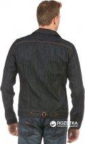 Джинсова куртка Colin's CL1005392DN03888 M (8680593090996) - зображення 2
