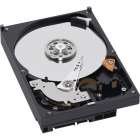 Накопичувач HDD 320GB SATA i.norys 5400rpm 8MB (INO-IHDD0320S2-D1-5408) - зображення 1
