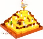 Настольная игра Ravensburger Ку-ка-ре-ку (21104) - изображение 5