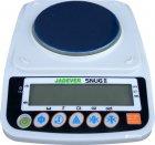 Весы лабораторные Jadever SNUG II-150 150 г (SN0150) - изображение 1