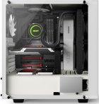 Система жидкостного охлаждения NZXT Kraken X62 with AM4 SUPPORT - изображение 7