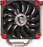Кулер MSI Core Frozr L - изображение 1