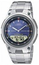 Чоловічий годинник Casio AW-80D-2AVEF - зображення 1