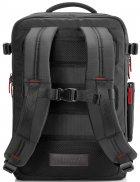 """Рюкзак для ноутбука HP Omen 17.3"""" Black (K5Q03AA) - изображение 4"""
