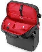 """Рюкзак для ноутбука HP Omen 17.3"""" Black (K5Q03AA) - изображение 5"""