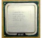 Б/У, Процесор, Intel Xeon 5310, 4 ядра, 1.6 GHz - зображення 2