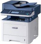 Xerox WorkCentre 3335DNI (3335V_DNI) - зображення 2