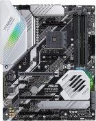 Материнська плата Asus Prime X570-Pro (sAM4, AMD X570, PCI-Ex16) - зображення 2