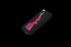 Goodram USB 3.0 Click 32GB Black (UCL3-0320K0R11) - изображение 2