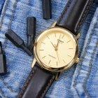 Мужские часы Casio MTP-1095Q-9A - изображение 2