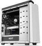 Кулер NZXT Kraken G12 GPU Mounting Kit White (RL-KRG12-W1) - изображение 3