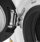 Стиральная машина узкая WHIRLPOOL FWSF 61053 W UA - изображение 16