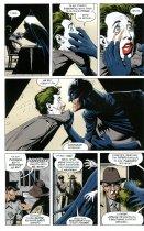 Бетмен. Убивчий жарт - Алан Мур (9789669171757) - зображення 8