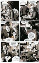 Бетмен. Убивчий жарт - Алан Мур (9789669171757) - зображення 10