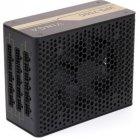Блок живлення Vinga 750W (VPS-750G) - зображення 3