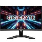 Монитор для компьютера GIGABYTE G27QC - изображение 1
