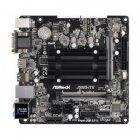ASRock J5005-ITX Mini ITX - зображення 5