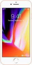 Мобильный телефон Apple iPhone 8 256GB Gold - изображение 2