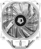 Кулер ID-Cooling SE-224-XT White - изображение 2