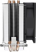 Кулер ID-Cooling SE-903-SD - зображення 3